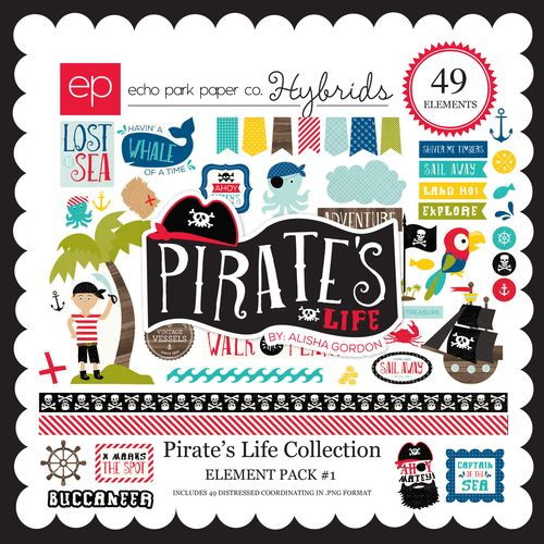 Ep_pirates_life_element_pack_1_hybrids