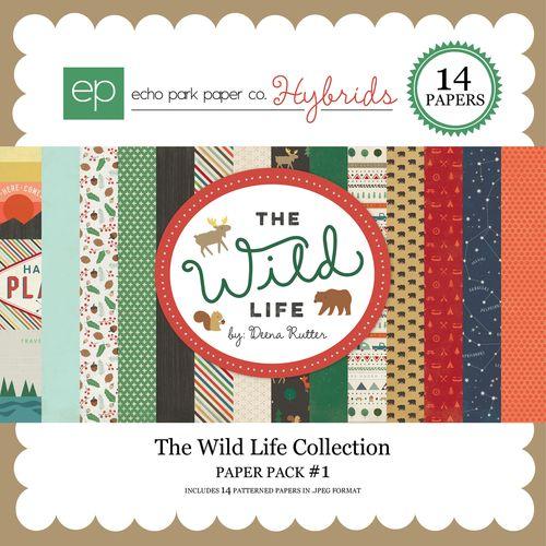 Eph_wild_life_paper_pack_1_hybrids__67963.1434566548.1280.1280