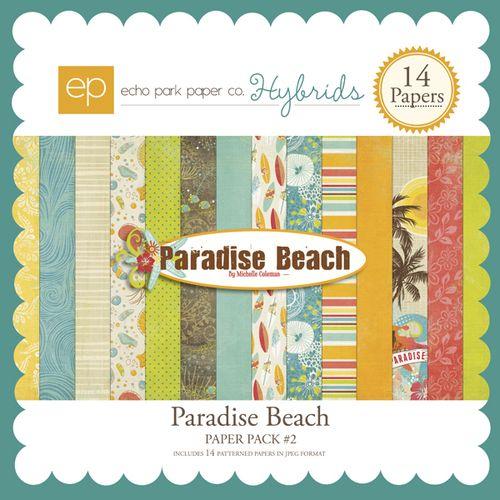 Paradise_Beach_P_4fd138575b7bb__21614.1386450457.1280.1280