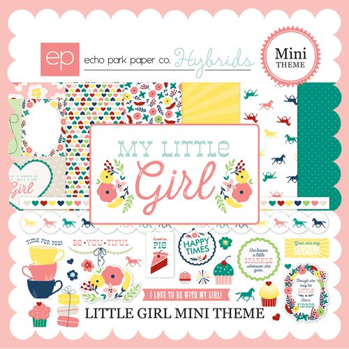 Ep_little_girl_mt_hybrids__21410.1435822292.1280.1280
