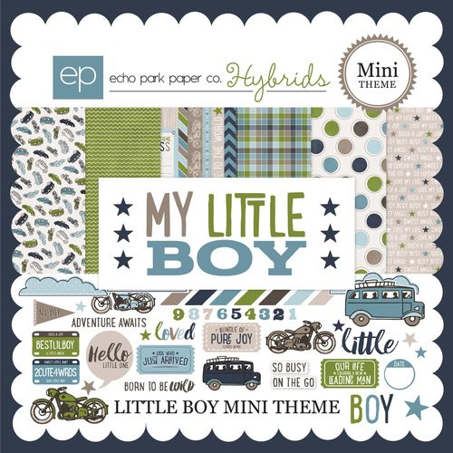 Ep_little_boy_mt_hybrids__26325.1435820984.1280.1280