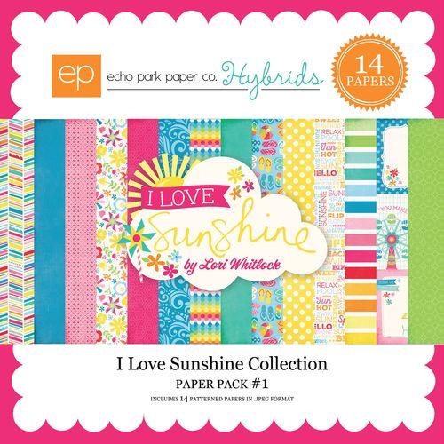 Ep_i_love_sunshine_paper_pack_1_hybrids__58576.1432825457.1280.1280
