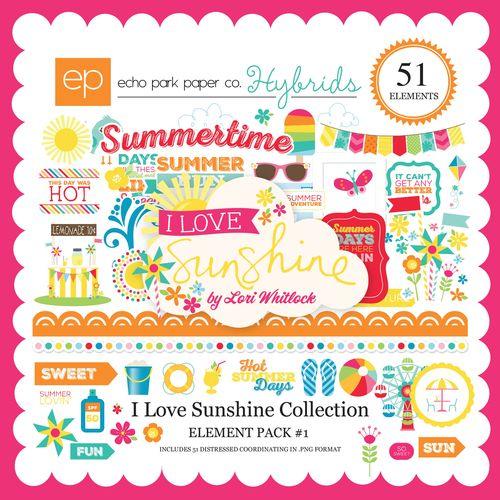 Ep_i_love_sunshine_element_pack_1_hybrids__41737.1432826018.1280.1280