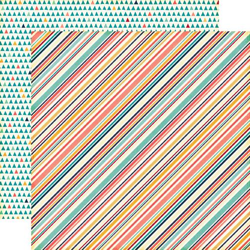 TSY92005_Multi_Stripe