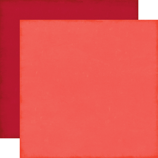 TSY92017_Coral_Red