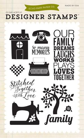 TSY92037_Family_Dreams_Stamp