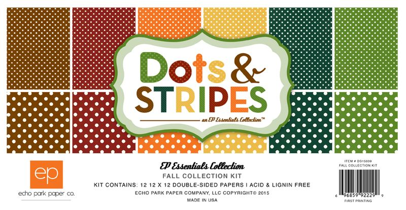 DS15039_Dots_Stripes_Fall_Cover