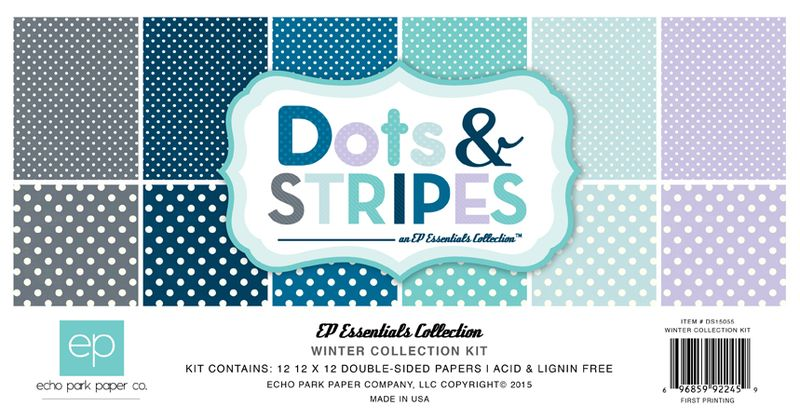DS15055_Dots_Stripes_Winter_Cover