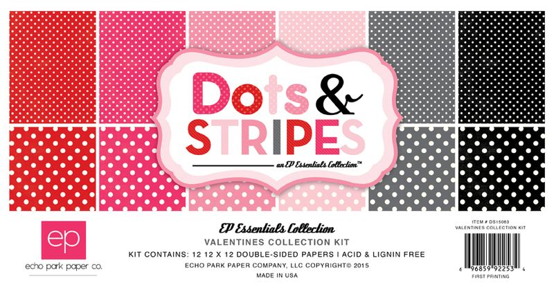DS15063_Dots_Stripes_Valentines_Cover