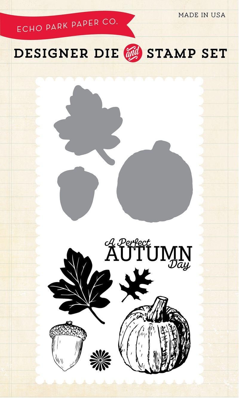 EPDIE-STAMP29_Autumn_Day_Stamp&Die