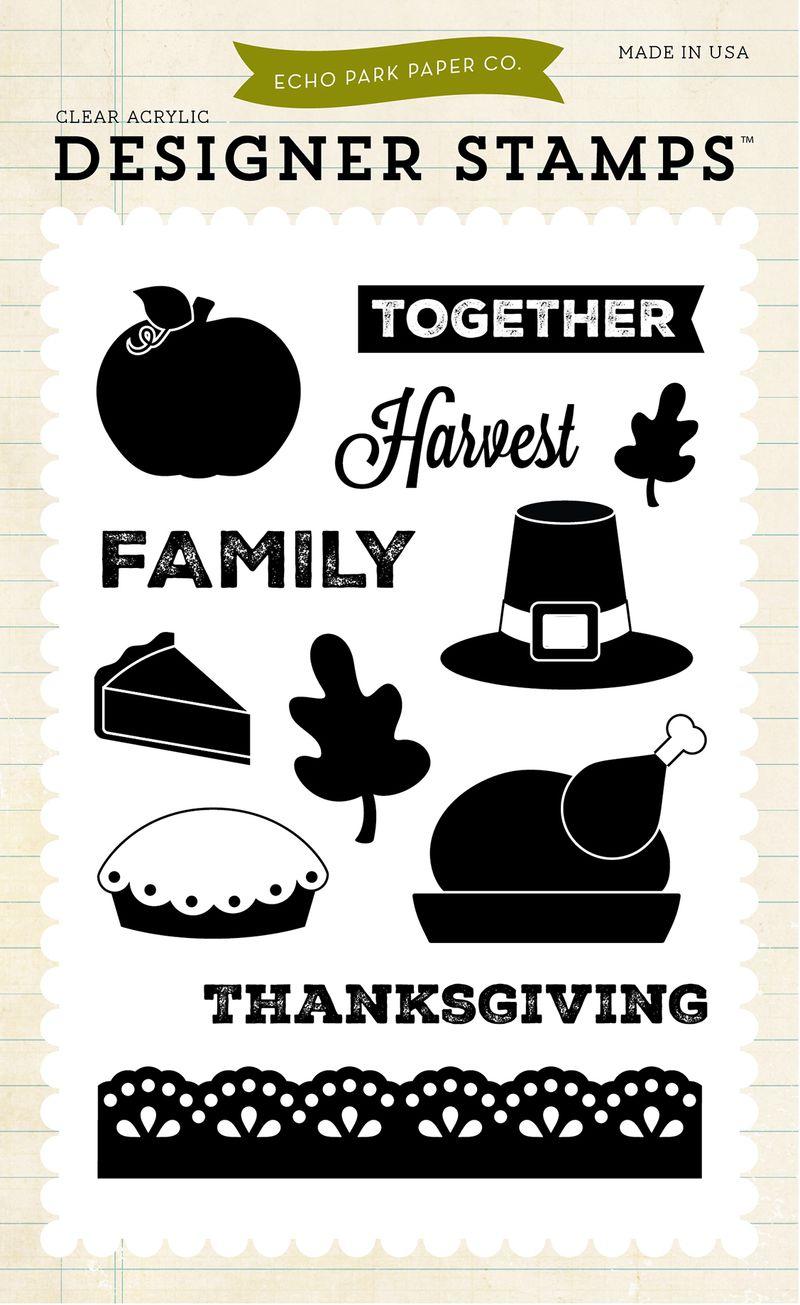 EPSTAMP79_Thanksgiving_Stamp
