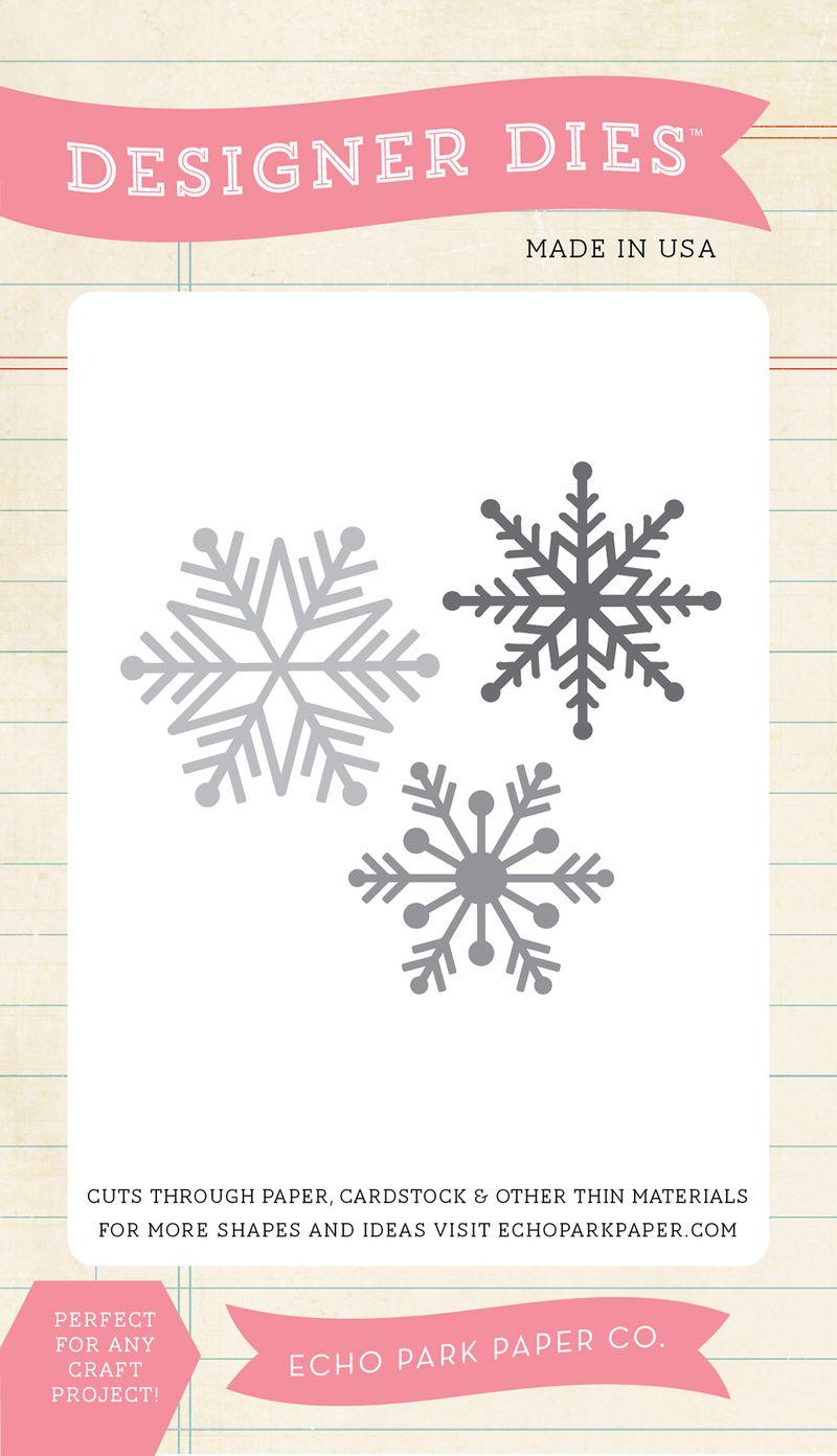 EPPDIE293_Snowflake_Set_#4_Small_Die