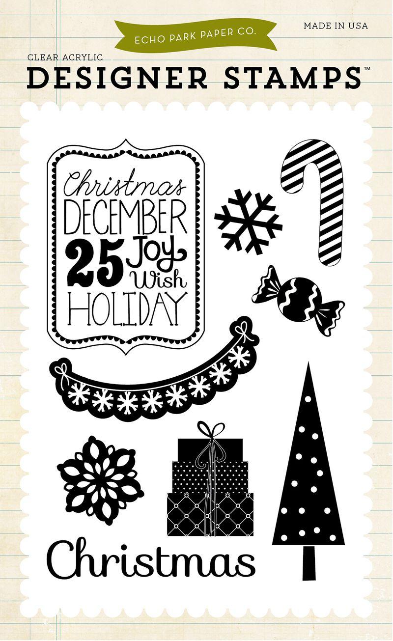 EPSTAMP84_Christmas_Joy_Stamp