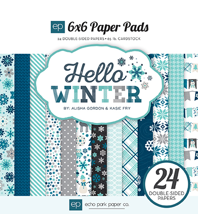 HW95023_6x6_PaperPad_Cover_Hello_Winter