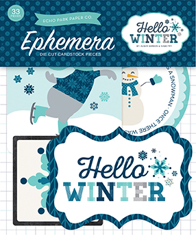 HW95024_Hello_Winter_Ephemera_Pack