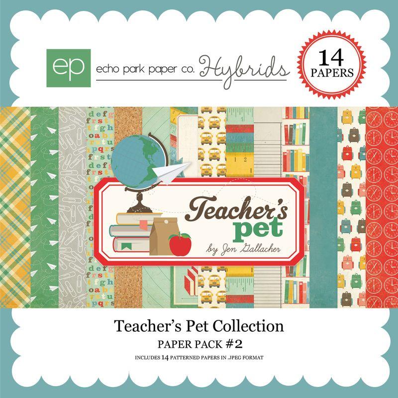 Ep_teachers_pet_paper_pack_2_hybrids__10597.1437063090.1280.1280