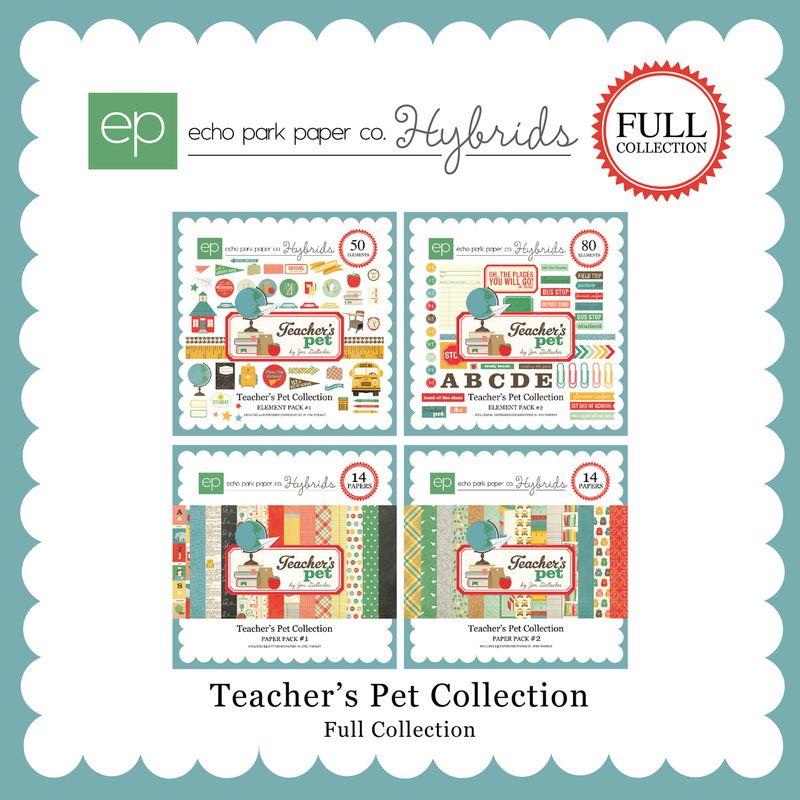 Eph_teachers_pet_full_collection_hybrids__85597.1437063699.1280.1280