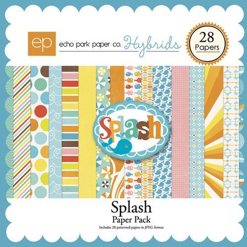 Splash_Paper_Pac_4de884e63bf7f__32224.1387258886.1280.1280