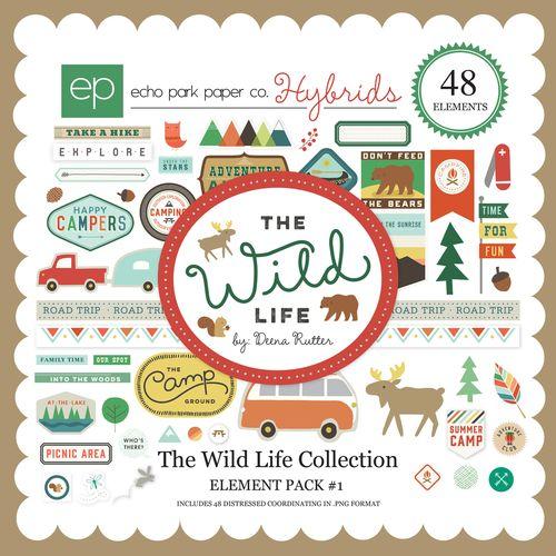 Eph_wild_life_element_pack_1_hybrids__31431.1434566919.1280.1280