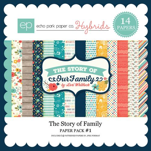 Ep_the_story_of_family_paper_pack_1_hybrids__11486.1439941987.1280.1280