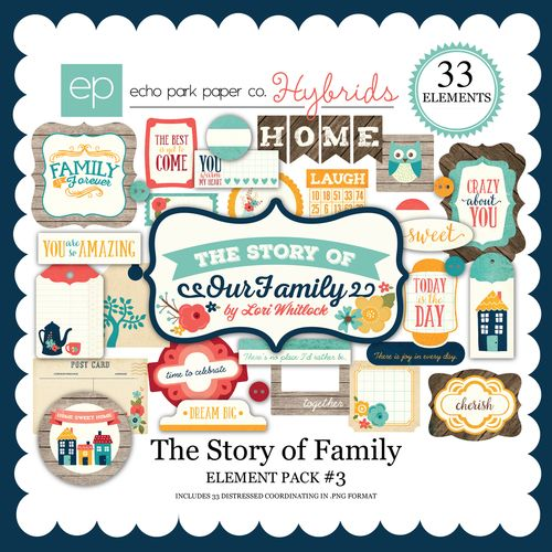 Ep_the_story_of_family_element_pack_3_hybrids__87890.1439941688.1280.1280