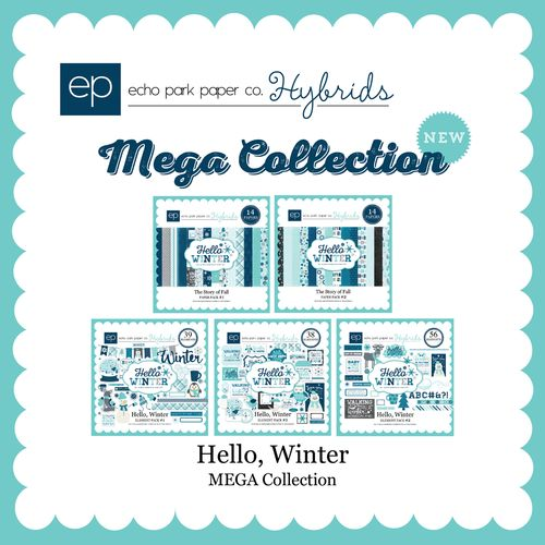 Ep_HW_mega_collection_hybrids__93794.1441297739.1280.1280