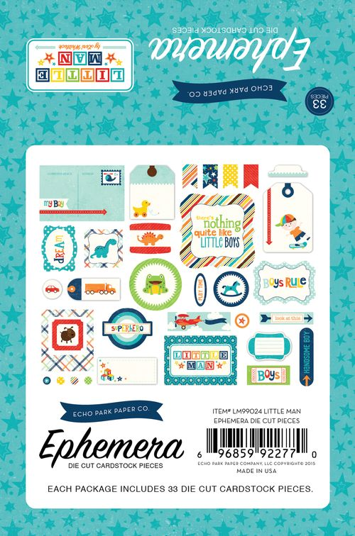 LM99024_Ephemera_Pack