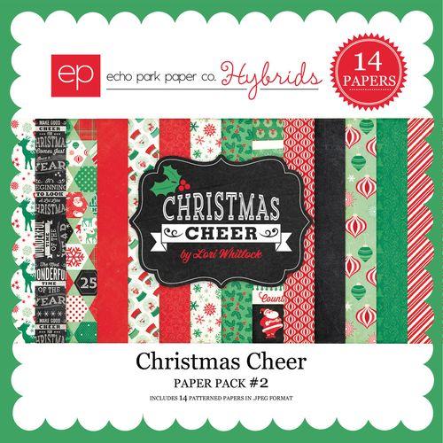 Ep_CC_paper_pack_2_hybrids__97019.1412266205.1280.1280 (2)