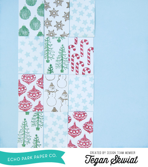 Echo-Park-Story-of-Christmas-layout-Tegan-Skwiat-5