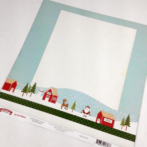 Edit_taniawillis_TSC_ChristmasCheerLO2 500