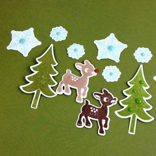 Taniawillis_TSC_ChristmasCheerLO5 500