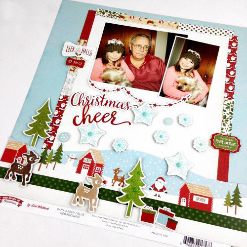 Edit_taniawillis_TSC_ChristmasCheerLO6 500