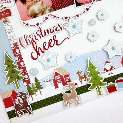 Edit_taniawillis_TSC_ChristmasCheerLO7 500