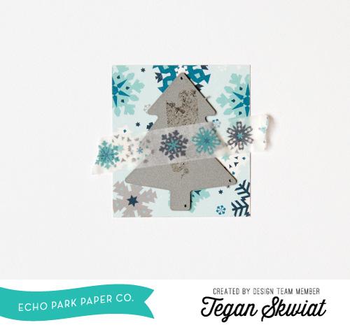 Echo-Park-Hello-Winter-layout-Tegan-Skwiat-3