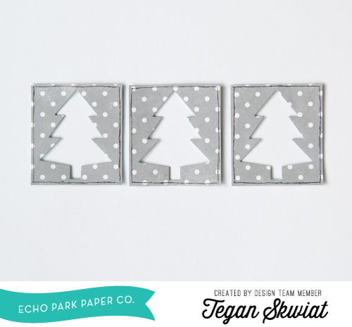 Echo-Park-Hello-Winter-layout-Tegan-Skwiat-4