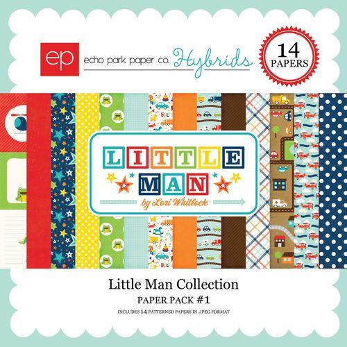 Eph_little_man_pp1_hybrids__15393.1446185933.1280.1280