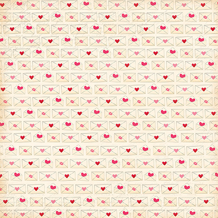 BKS98012_Valentine_Borders_B