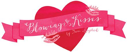 Blowing_Kisses_Logo