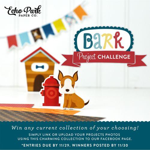 EP_Bark_Project_Challenge