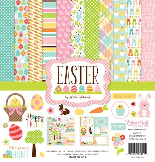 EA100016_Easter_Collection_Kit_F