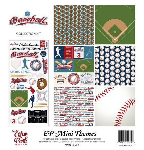 SW6805_Baseball_Collection_Kit_F