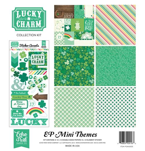 SW6505_Lucky_Charm_Collection_Kit_F