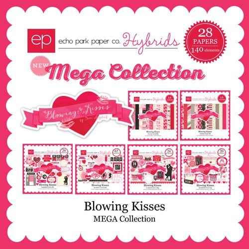 Ep_blowing_kisses_mega_collection_hybrids__14963.1449769272.1280.1280
