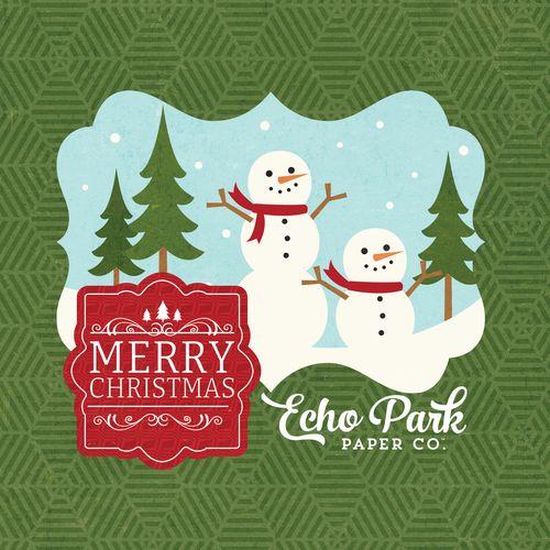 EP_Christmas