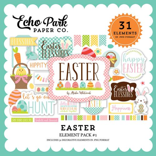 Easter_elements_1_cover__78463.1452228280.1280.1280
