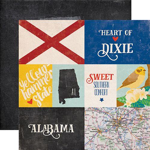 ST107002_Alabama
