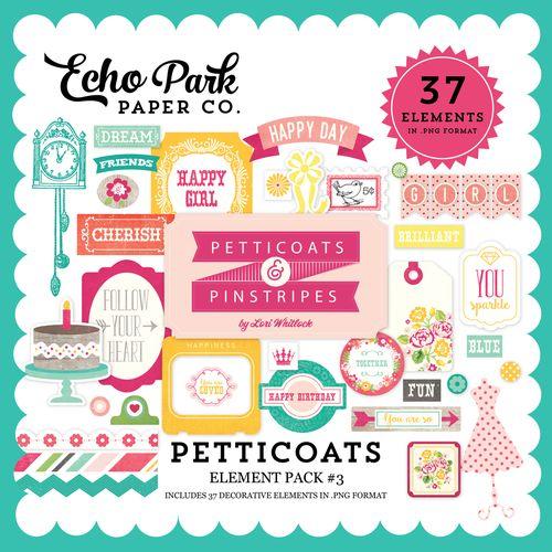 Petticoats_elements_3__52168.1455155039.1280.1280