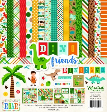 DF102016_Dino_Friends_Kit_F