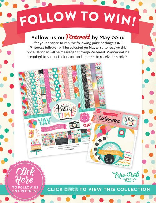 Follow_to_Win_Pinterest_Party_Time
