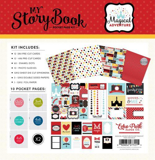 MA109039_Magical_Adventure_Pocket_Page_Kit